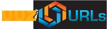 UUZ Short URL |Free URL shortening